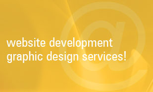 i2Eye Interactive, Web Design India, Indian website design Company, web design mumbai, Website Design company India